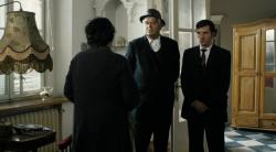 Poka¿ kotku, co masz w ¶rodku (2011)  PL.DVDRip.XviD-PiratesZone |Film Polski +rmvb