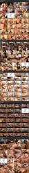 Aubrey Addams XXX Collection