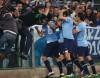 фотогалерея SS Lazio - Страница 6 Eeb59a184271368