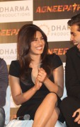 "Priyanka Chopra - ""Agneepath"" Success Celebration at Yash Raj Studios Andheri, Mumbai on January 27, 2012 - x15 HQ"
