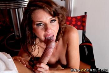 7b2136185603632 mp4 free porn downloads