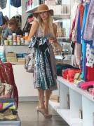 Paris Hiltona パリス・ヒルトン