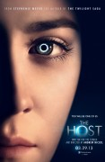 Saoirse Ronan - The Host - poster and stills x5 HQ