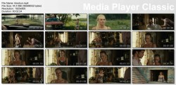 Kate Bosworth Request fill - Straw Dogs (1080p)