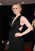 Anna Paquin - 2012 White House Correspondents Dinner 4/28/12