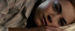 Zaginiona / Gone (2012)  BRRip.XviD-INFERNO Napisy PL +rmvb