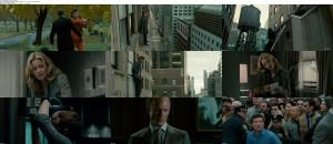 Download Man on a Ledge (2012) BluRay 720p 650MB Ganool