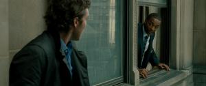 Cz�owiek na kraw�dzi / Man On A Ledge (2012) PL.720p.BDRip.XviD.AC3-ELiTE + Rmvb / Lektor PL