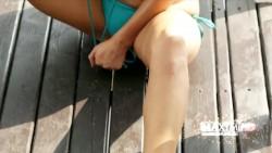 http://thumbnails62.imagebam.com/19126/c82c82191254078.jpg