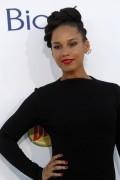 Alicia Keys  - 2012 Billboard Music Awards in Vegas 05/20/12