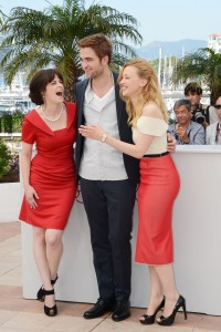 Cannes 2012 Ef168a192076922