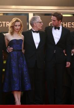 EVENTO: Festival de Cannes (Mayo- 2012) 4f70e1192151568