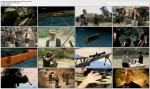 Bro?, która zmieni³a ¶wiat / Triggers Weapons That Changed the World (2011) PL.TVRip.XviD / Lektor PL