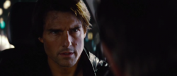 Mission: Impossible - Ghost Protocol (2011)  PL.AC3.DVDRip.XViD-4CT  Lektor PL +rmvb