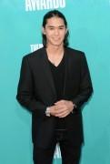 MTV Movie Awards 2012 5dae6b193902151