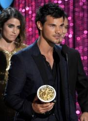 MTV Movie Awards 2012 659332193979645