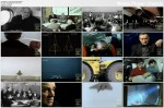 Tu-144 kontra Concorde / The Battle for the Supersonic Jet Tu-144 (2005)  PL.TVRip.XviD / Lektor PL