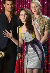 MTV Movie Awards 2012 Dedef1194020233