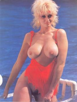 Desnuda femenina porno estrellas gratis fotos