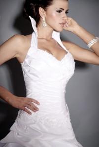 Matylda Wielgosz - polish model