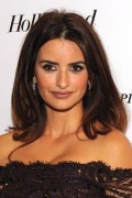 Penelope Cruz - To Rome With Love screening in New York 06/20/12
