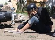 Ashley Tisdale アシュレイ・ティスデイル