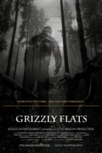 Download Grizzly Flats (2011) DVDRip 450MB Ganool