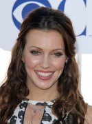 Katie Cassidy - CBS, CW, Showtime TCA Party in Beverly Hills 07/29/12