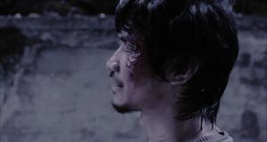 The Raid: Redemption (2011) 480p.BDRip.XviD.AC3-ELiTE + Rmvb / Napisy PL *dla EXSite.pl*