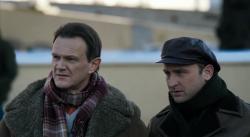 Sztos 2 (2012)  PL.AC3.DVDRip.XViD-4CT Film Polski +rmvb