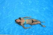 http://thumbnails62.imagebam.com/20477/03af54204760008.jpg