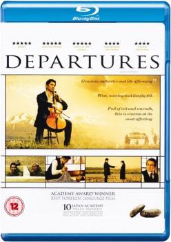 Departures 2008 m720p BluRay x264-BiRD