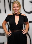Busy Philipps - GenArt honors alumni Vena Cava party in LA 08/15/12