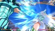 [Jeu vidéo] Saint Seiya Ω Ultimate Cosmo 646643206268322