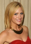 Brittany Snow - CAN.PARTY! fundraiser in West Hollywood 08/18/12