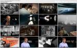 Wynalazki, które wstrz±snê³y ¶wiatem / Inventions that Shook the World (2011) PL.TVRip.XviD / Lektor PL