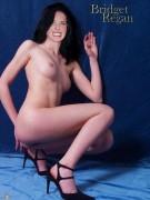 deshevie-prostitutki-volzhskom