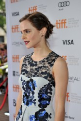 Emma Watson エマ・ワトソン