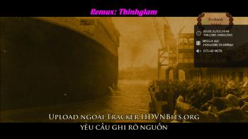 Diễn đàn - Phụ Đề Việt